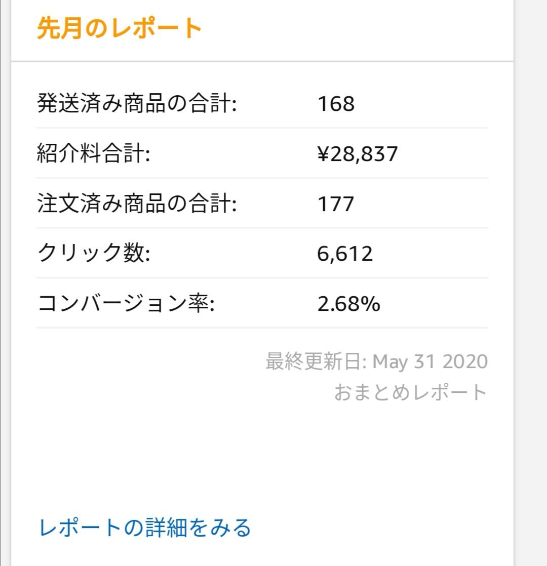f:id:hamuhamu18:20200605144121j:plain
