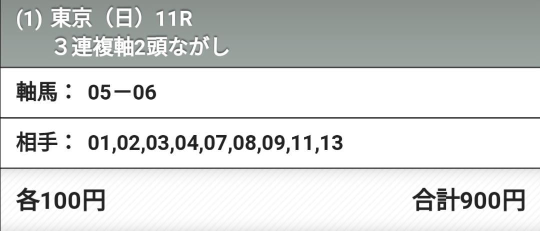 f:id:hamuhamu18:20200607152714j:plain