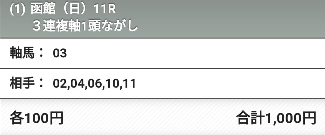 f:id:hamuhamu18:20200621151356j:plain