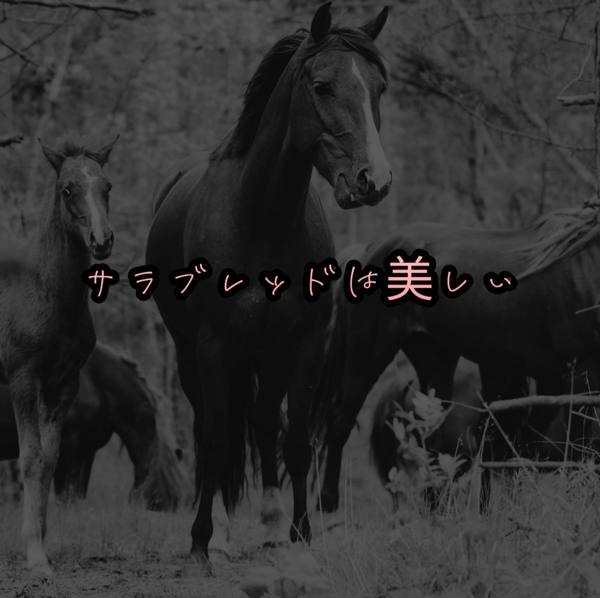 f:id:hamuhamu18:20200624190956p:plain