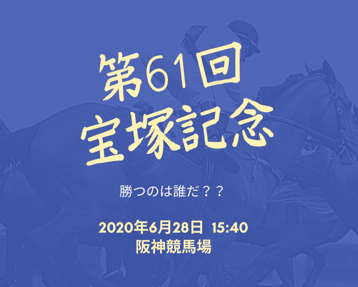 f:id:hamuhamu18:20200625203648p:plain