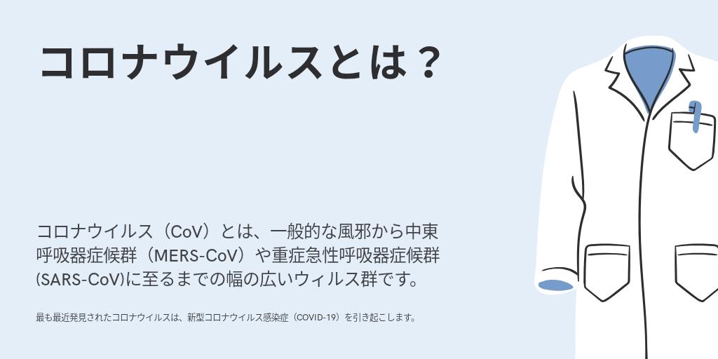 f:id:hamuhamu18:20200711213432p:plain