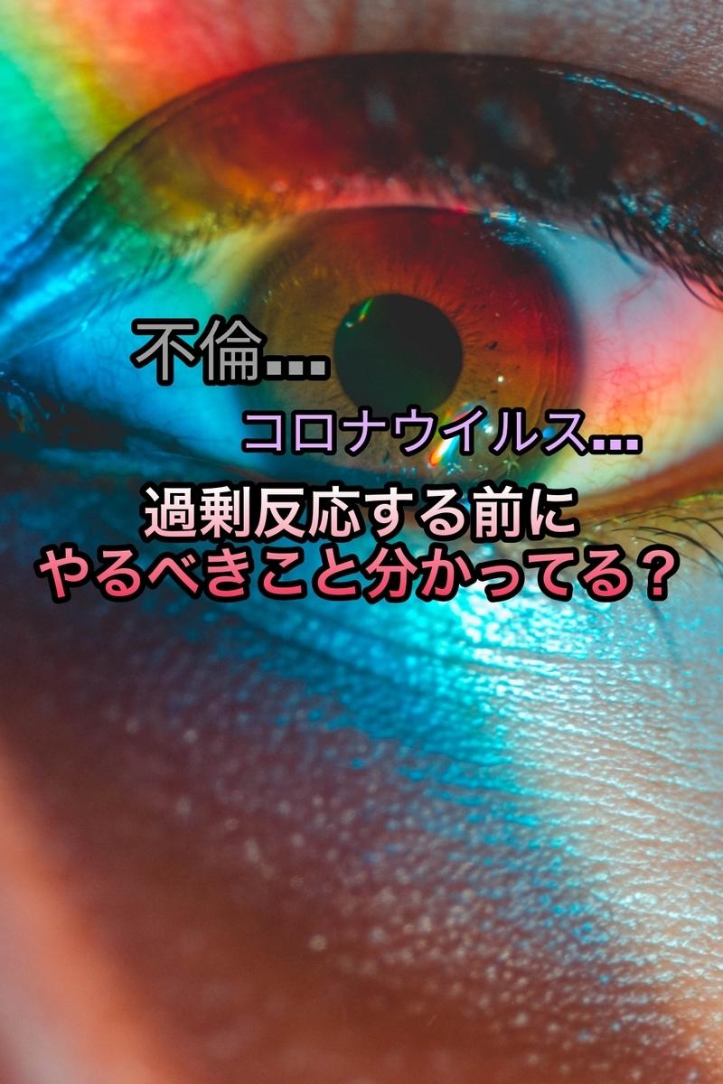 f:id:hamuhamu18:20201120194600j:plain