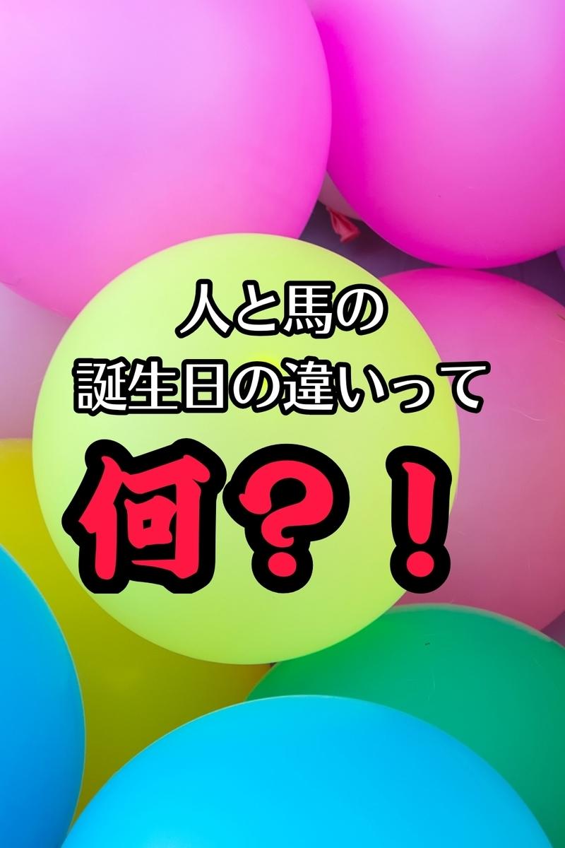 f:id:hamuhamu18:20201218205404j:plain