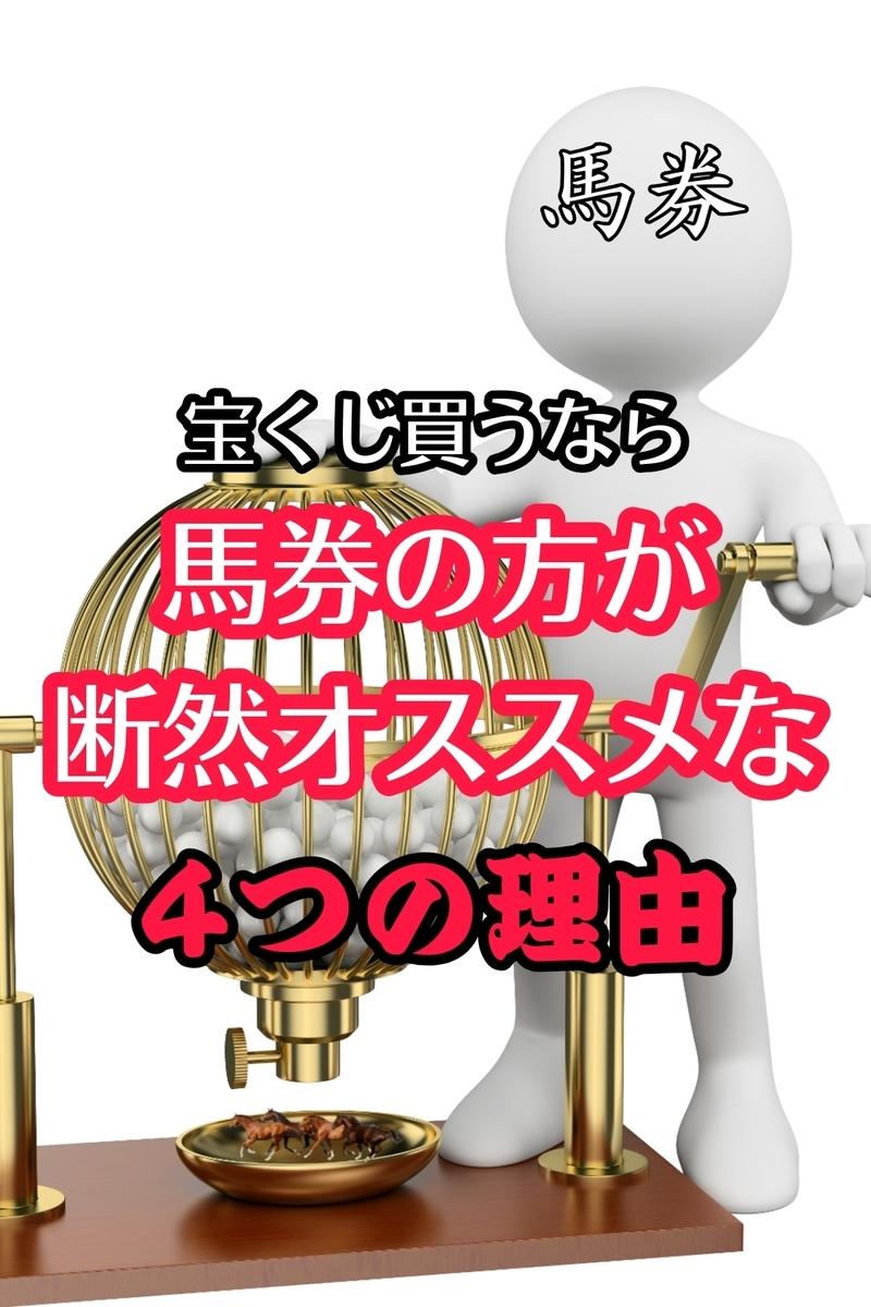 f:id:hamuhamu18:20210110164344j:plain
