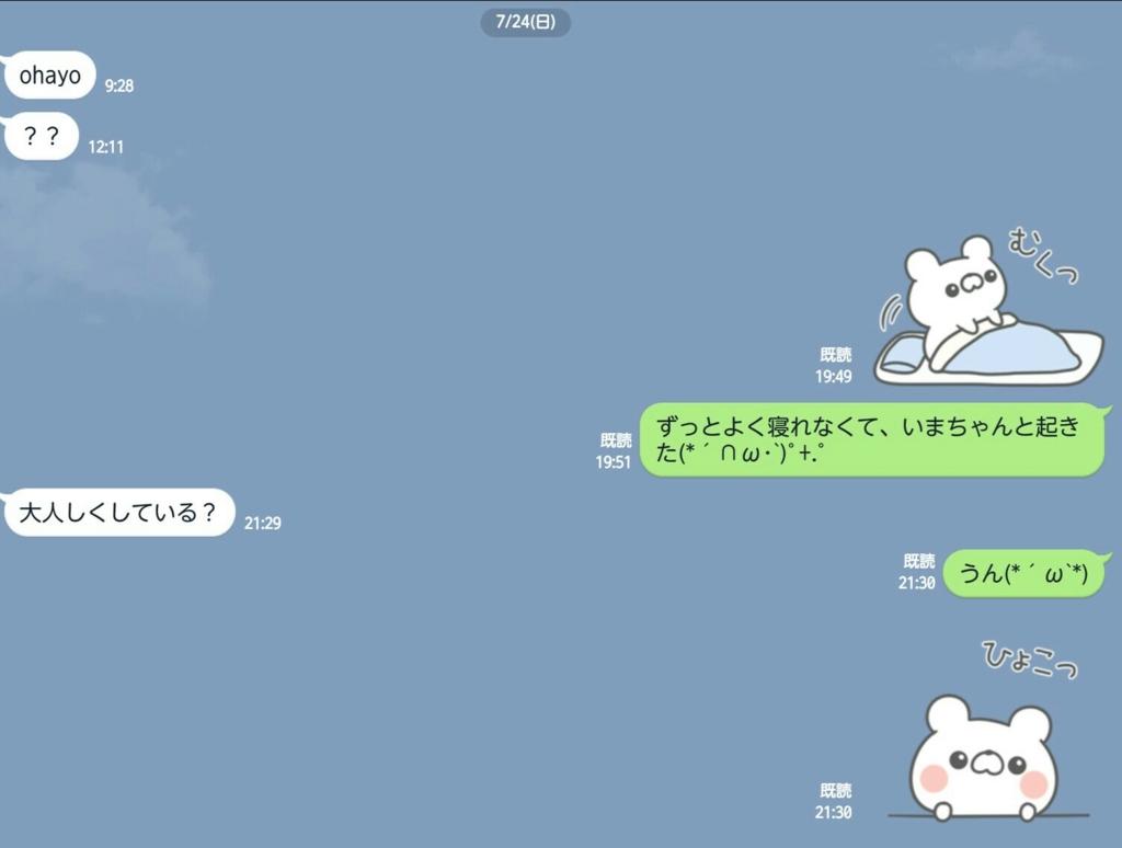 f:id:hamujikun:20160725034755j:plain
