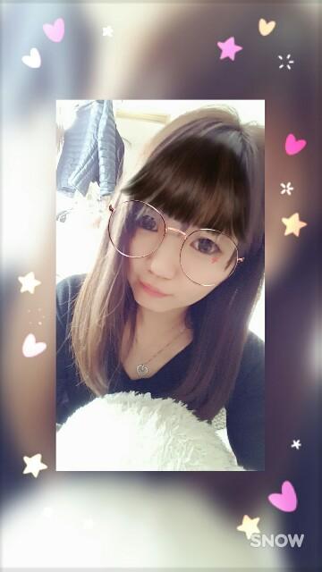 f:id:hamujikun:20161225072856j:image