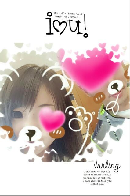 f:id:hamujikun:20170102120147j:image