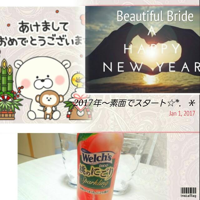 f:id:hamujikun:20170103005838j:image