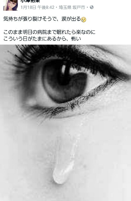 f:id:hamujikun:20170121004334j:image