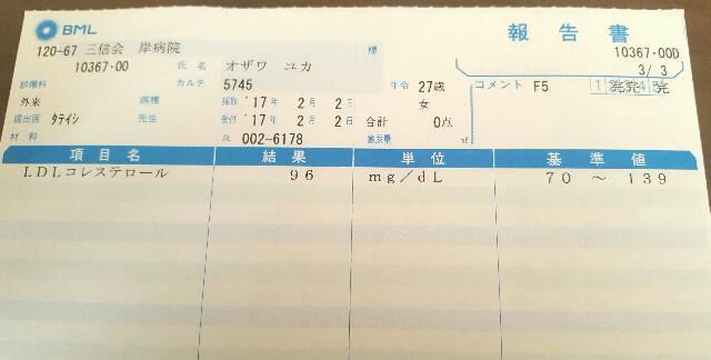 f:id:hamujikun:20170214112303j:image