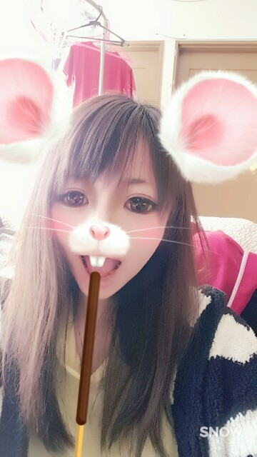 f:id:hamujikun:20170214113614j:image