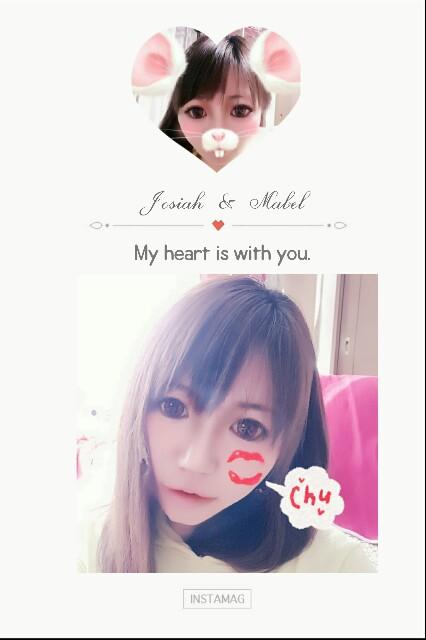 f:id:hamujikun:20170214114143j:image