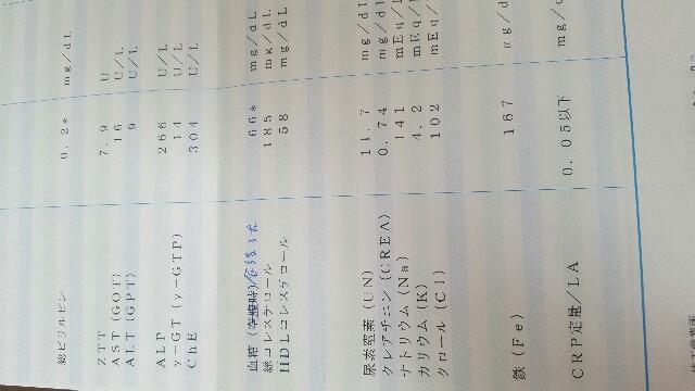 f:id:hamujikun:20170214114631j:image