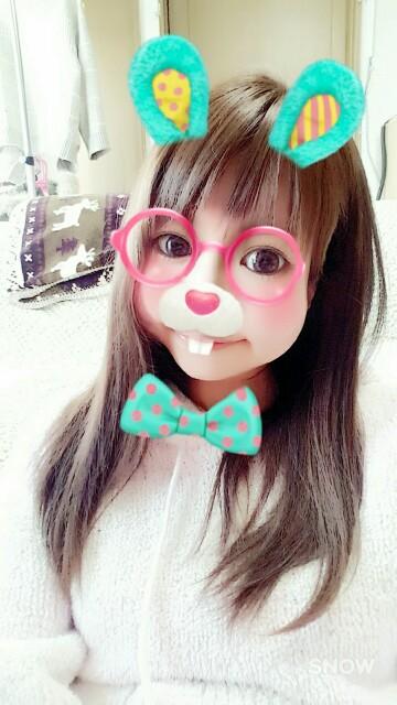 f:id:hamujikun:20170303110931j:image