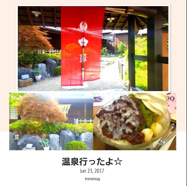 f:id:hamujikun:20170625221402j:image