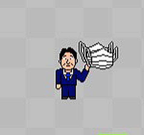 f:id:hamuponkichi:20200419200930j:plain