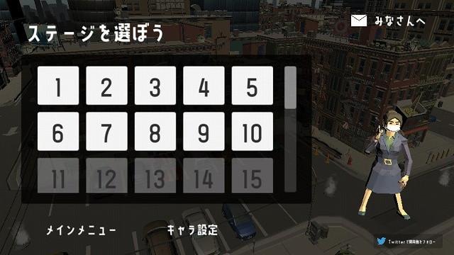 f:id:hamuponkichi:20200429195734j:plain