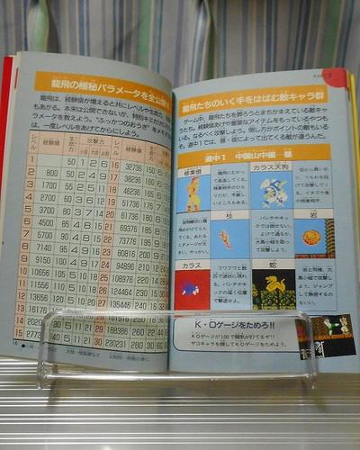 f:id:hamuponkichi:20200801183128j:plain