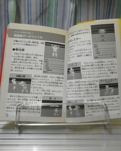 f:id:hamuponkichi:20200801183220j:plain