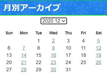 f:id:hamuponkichi:20201231182701j:plain