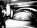 [Spica]渋谷駅(副都心線)