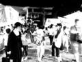 [Spica]雑司ヶ谷の縁日・2