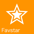 Favstar