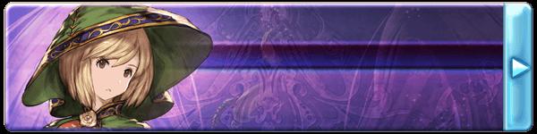 f:id:hamurabi:20180305202335p:plain