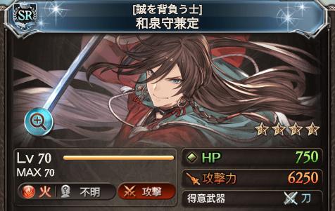 f:id:hamurabi:20180310003510p:plain