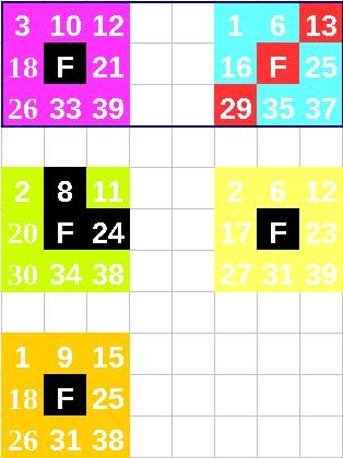 f:id:hamutaro0627:20170503235344p:plain