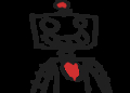 emotion-bot