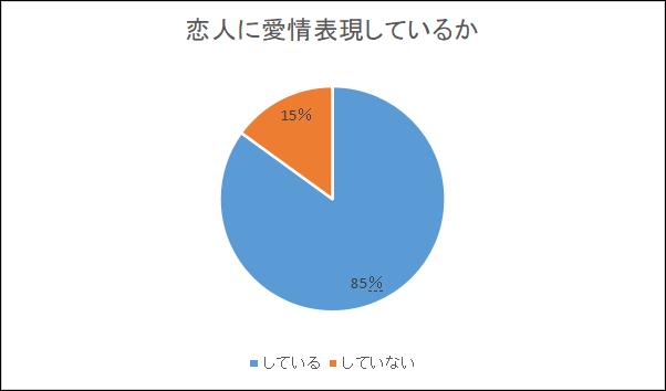 f:id:han-pench:20210330004007p:plain
