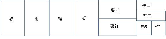 f:id:hana-haru:20210507205803j:plain
