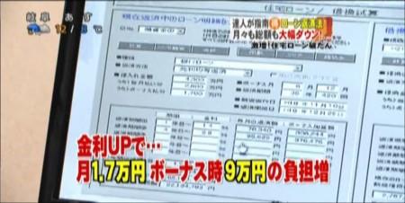 f:id:hana-ken:20091217123415j:image