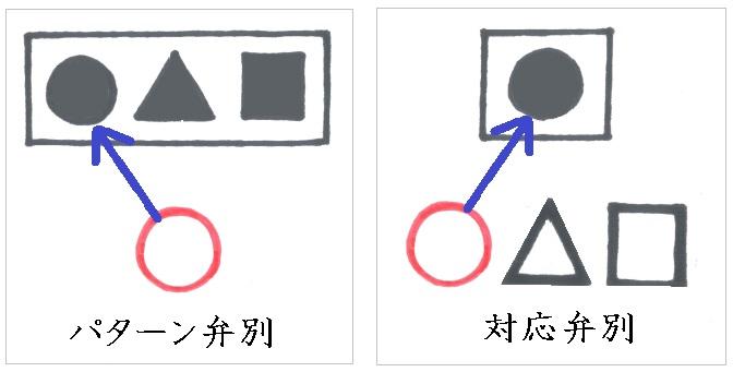 f:id:hana-mode:20200312081421j:image:w400