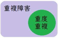 f:id:hana-mode:20200425094939j:image
