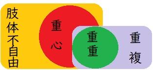 f:id:hana-mode:20200425095907j:image