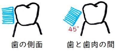 f:id:hana-mode:20200604083905j:image