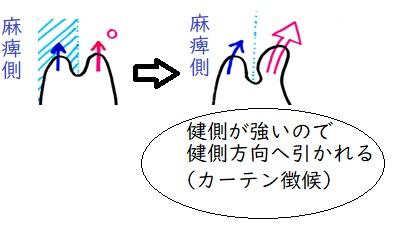 f:id:hana-mode:20200618145849j:image