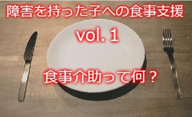 f:id:hana-mode:20200724135026j:image