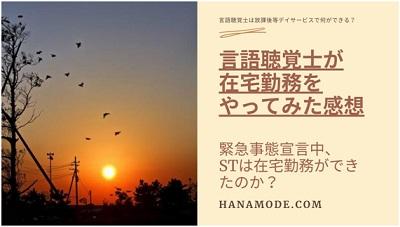 f:id:hana-mode:20200728094923j:image