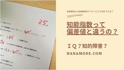 f:id:hana-mode:20200728145332j:image