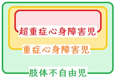 f:id:hana-mode:20200730204739j:image