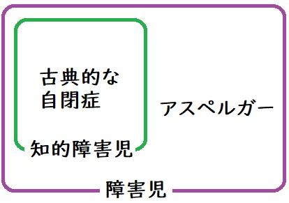 f:id:hana-mode:20200731212350j:image