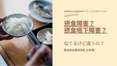 f:id:hana-mode:20200806214711j:image