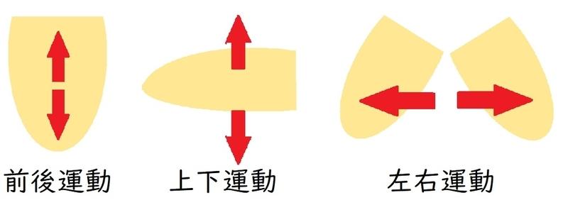 f:id:hana-mode:20200901065349j:image:w400