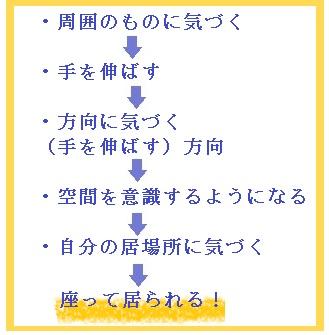 f:id:hana-mode:20200918105547j:image