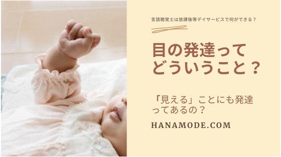 f:id:hana-mode:20200925220442j:image