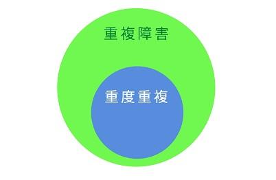 f:id:hana-mode:20200926054040j:image